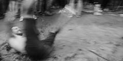 Vieilles Charrues 2018 (Amanda Hinault / MamzelAmanda) Tags: ccbysa photobyamandahinault monochrome noiretblanc blackandwhite vieillescharrues vc2018 carhaix carhaixplouguer 2018 stand festival festivalier street vieillescharrues2018 creativecommons pentax pentaxk1ii pentax2470mm ambianceauxvieillescharrues ambiance
