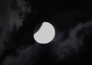 _DSC0038 Eclips Bigins