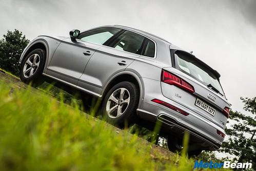 2018-Audi-Q5-TFSI-06