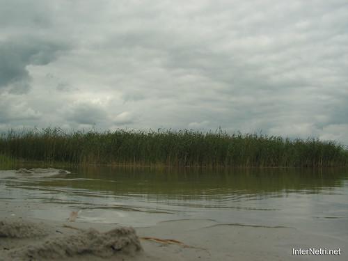 Згоранські озера, Волинь, 2006 рік InterNetri.Net  Ukraine 092