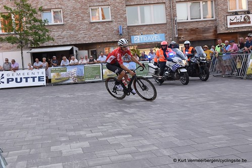 Na-tourcriterium Putte (288)