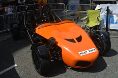 Newcastle NE1 Motor Show 2018 (North East Malarkey) Tags: cars supercars hypercars carshow motorshow newcastlene1motorshow ne1motorshow newcastlene1motorshow2018