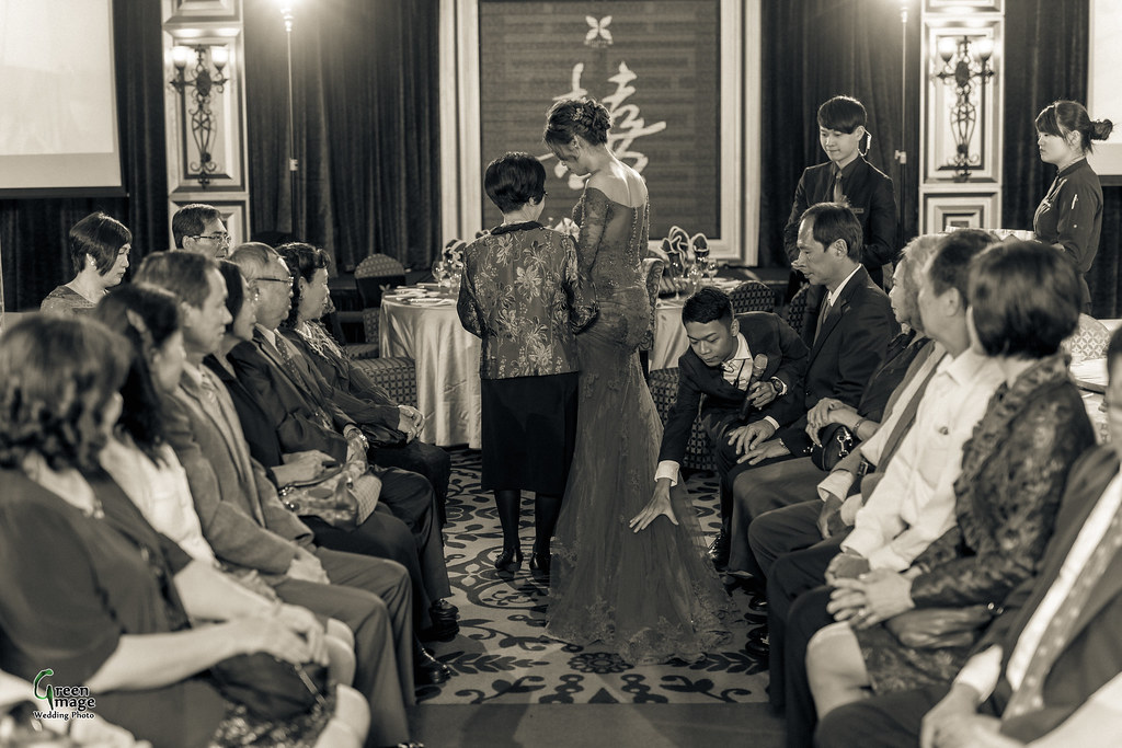 0408 Wedding Day-P-14