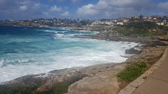 Bondi Beach (truthinpassingx) Tags: bondibeach sydney beauty beach australia