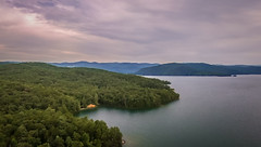 aerial of South Carolina Lake Jocassee Gorges Upstate Mountains (DigiDreamGrafix.com) Tags: mountain south lake state gorge carolina upstate jocassee green blue view beautiful reflection seasonal travel park outdoors nature spring outdoor morning water light landscape sunset vista jumping forest rays scenery clouds scenic panorama woods ridge hiking site hike camping outlook beams aerial appalachia smoky overlook sc walhalla salem southcarolina unitedstates us