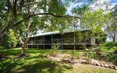 12 Corridgeree Rd, Tarraganda NSW