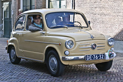 SEAT 600 D 1969 (7787) (Le Photiste) Tags: clay sociedadespañoladeautomóvilesdeturismoseatmartorellspain seat600d cs spanishcar simplybeige denhelderthenetherlands thenetherlands oddvehicle oddtransport rarevehicle de7632 1969 sidecode1 afeastformyeyes aphotographersview autofocus artisticimpressions alltypesoftransport anticando suicidedoors blinkagain beautifulcapture bestpeople'schoice bloodsweatandgear gearheads creativeimpuls cazadoresdeimágenes carscarscars canonflickraward digifotopro damncoolphotographers digitalcreations django'smaster friendsforever finegold fandevoitures fairplay greatphotographers groupecharlie peacetookovermyheart hairygitselite ineffable infinitexposure iqimagequality interesting inmyeyes livingwithmultiplesclerosisms lovelyflickr myfriendspictures mastersofcreativephotography niceasitgets photographers prophoto photographicworld planetearthtransport planetearthbackintheday photomix soe simplysuperb saariysqualitypictures slowride showcaseimages simplythebest thebestshot thepitstopshop themachines transportofallkinds theredgroup thelooklevel1red vividstriking wheelsanythingthatrolls wow yourbestoftoday simplybecause