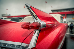 _DSC6107 (Andrey Strelnikov) Tags: 2017 cars racing moscow raceway autumn rainy weather dragsters drift drifters stunt drivers endurance challenge prototypes car rainyweather classic moscowclassicgrandprix classiccars moscowraceway