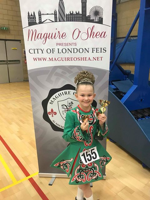 Maguire O'Shea Feis - Mar 2018 (3)