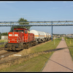 DB Cargo 6413, Farmsum thumbnail