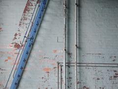 Titanic's Dock and Pump-House (Swaalfke) Tags: titanic belfast ierland