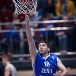 zenit_kalev_ubl_vtb_(30)