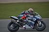 Dan Kneen , Tyco BMW (steveellis35) Tags: british superstock donington park bsb 1000 2018 superbike motorsport motorbike speed racing tyco bmw motorrad dan kneen