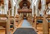 Saint Mary's Church, Swaffham Prior-0065 (johnboy!) Tags: cambridgeshire devilsdyke earthworksway newmarket reach burwell swaffhamprior walk walking mondaywalk april 2018