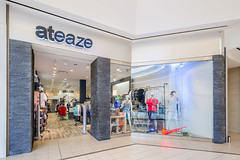ateaze 01 (Michael Muraz Photography) Tags: 2015 canada northamerica on ontario stc scarborough scarboroughtowncentre toronto world architecture commercial interior mall realestate shop store