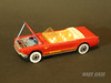 1991 Hot Wheels '65 Mustang Convertible (theRaceCase) Tags: hotwheels matchbox johnnylightning collectible diecast toys cars
