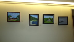 """MCAC Multi-Artist Exhibit - April - July 2018 • <a style=""""font-size:0.8em;"""" href=""""https://www.flickr.com/photos/124378531@N04/40809955504/"""" target=""""_blank"""">View on Flickr</a>"""