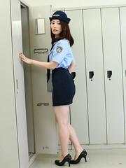 谷桃子 画像28