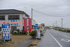 20180415-DS7_4006.jpg (d3_plus) Tags: 雨 rainy cloudy ストリート building d700 sashimi nature 日本酒 日常 seafood architecturalstructure 建築物 nikkor50mmf14 食 railway 路上 bridge 電車 自然 海岸 景色 海鮮 sake 50mmf14d ビール sky 刺身 food rain afnikkor50mmf14 曇り ニコン aiafnikkor50mmf14 50mm 50mmf14 nikon japan alcohol sea nikkor thesedays nikond700 路上写真 nikonaiafnikkor50mmf14 architectural 海 dailyphoto 鉄道 beach scenery street beer daily train lunch 空 日本 streetphoto 酒 jr ランチ