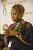 DSC_4553 (photographer695) Tags: african suffragettes a journey africas hidden figures justina mutale foundation for leadership houses parliament westminster london host epi mabika with dianne abbot mp