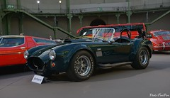1996 Superformance mk III AC Cobra 427 (pontfire) Tags: 1996 superformance mk iii ac cobra 427 poweredbyford americanmusclecars 1966ac accobra americancars musclecars sportcars voitureaméricaine voituredesport voituredelégende bonhamsauction carrol shelby v8 roadster car cars auto autos automobili automobile automobiles voiture voitures coche coches carro carros wagen pontfire legend worldcars voituresanciennes bonhamslesgrandesmarquesdumondeaugrandpalais bonhams1793 legrandpalais