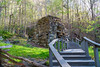 The Iron Furnace on Gap Creek in The Town Of Cumberland Gap TN (mikerhicks) Tags: cumberlandgap cumberlandgapnationalhistoricalpark ewing hdr hiking ironfurnace nationalpark nature sonya6500 unitedstates virginia history outdoors exif:isospeed=400 exif:aperture=ƒ80 exif:lens=epz18105mmf4goss exif:make=sony geo:location=cumberlandgap camera:model=ilce6500 exif:focallength=18mm geo:country=unitedstates geo:city=ewing geo:lat=36601395 geo:lon=83668151666667 camera:make=sony geo:state=virginia exif:model=ilce6500