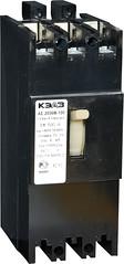 Автоматический выключатель АЕ 2056М-100 (Реле и Автоматика) Tags: автоматический выключатель ае 2056м100