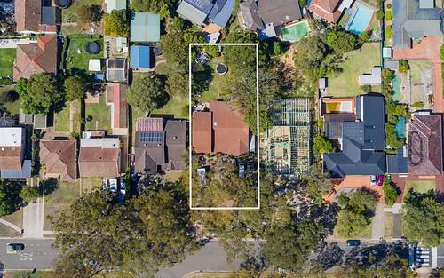 54-56 Acacia Rd, Kirrawee NSW 2232