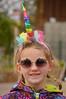 A sunshaded unicorn (radargeek) Tags: unicorn kids child children zoo okczoo okc oklahomacity sunglasses 2018 april portrait oklahoma