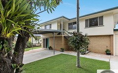 23 Radford Road, Manly West QLD