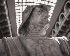 Sculpture   V&A (FlickrDelusions) Tags: ilce7m3 dyxummeetup london sonya7iii museum dm sculpture sony bw blackandwhite vamuseum museums