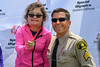 20180421-SDCRegional-LETR-Medal-JDS_2758 (Special Olympics Southern California) Tags: athletics pointloma regionalgames sandiegocounty specialolympics specialolympicssoutherncalifornia springgames trackandfield