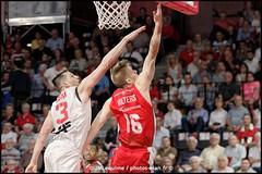 K3A_5698_DxO (photos-elan.fr) Tags: elan chalon basket basketball proa jeep elite france lnb nate wolters © jm lequime photoselanfr