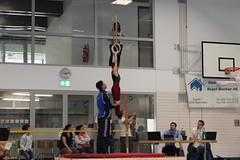 Mittelländische Nachwuchsmeisterschaften 2018