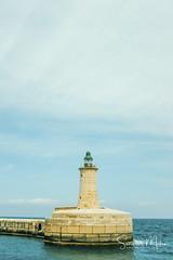BDMALTE-SandMulas-9156 (IMAJIM_SandMulas) Tags: malta malte sandmulas valetta ocean sea blue yellow