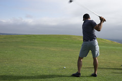 SOCO Golf-20 (specialolympicsco) Tags: brianjohnsonphoto fundraiser golf nonprofit specialolympics specialolympicscolorado brianjohnsonphotocom