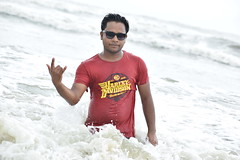 DSC_0434 (faisalhasansjr) Tags: teametl dhakalive ayub faisal mehedi hasan jarjis promit saha kamrul khanna
