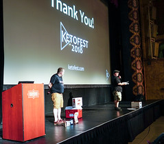 2018.07.22 Ketofest, New London, CT, USA 05142