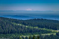 Black Mountain.jpg (jamiepacker99) Tags: 2018 trees landscape bc summer canonef24105mmf4lisusmlens westvancouver lake canada canoneos6d eaglebluffs blackmountain mountain