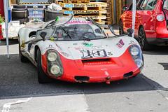 1967 Porsche 910 (aguswiss1) Tags: supercar racecar 910 dreamcar amazingcar porsche carlover flickr carheaven flickrcar auto classiccar hillclimb carspotting carporn sportscar fastcar carswithoutlimits porsche910 car caroftheday racing kerenzerbergrennen