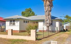 12 Stewart Avenue, Tamworth NSW