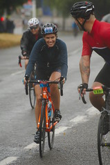 2018 Prudential Ride London, 100 mile cycle ride, 108 (D.Ski) Tags: prudential ridelondon 100 miles london cycle cycling ride riding race 2018 nikon d700 70300mm uk england dorking surrey bicycle