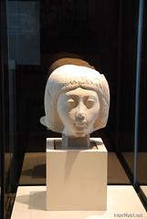 Стародавній Єгипет - Лувр, Париж InterNetri.Net  235