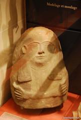 Стародавній Єгипет - Лувр, Париж InterNetri.Net  054