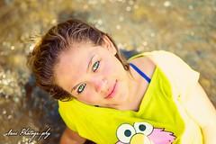 Portrait 5 (Isai Hernandez) Tags: