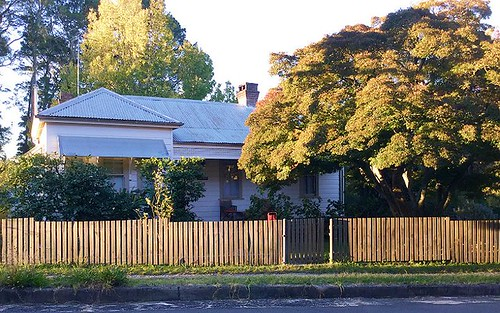 28 Badgery Cr, Lawson NSW 2783