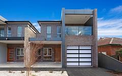 6 Lindsay Street, Panania NSW