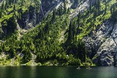 Watson lakes_3