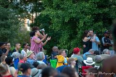 7N8A0946 (brianmageephotography) Tags: cary carync nc northcarolina jamrock jamrockband jamrockreggaeband reggae jamaica jamaican
