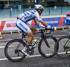 180812190 (Xeraphin) Tags: european championships scotland glasgow cycling bike cycle bicycle road race men championship racing hellas greek tzortzakis